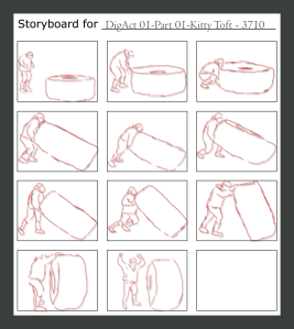 storyboard part 1