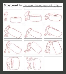 storyboard part 1