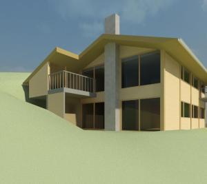 3D View 1