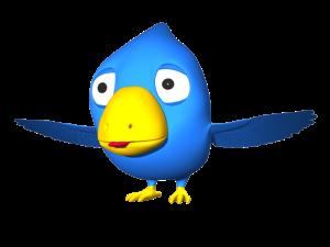 bird02