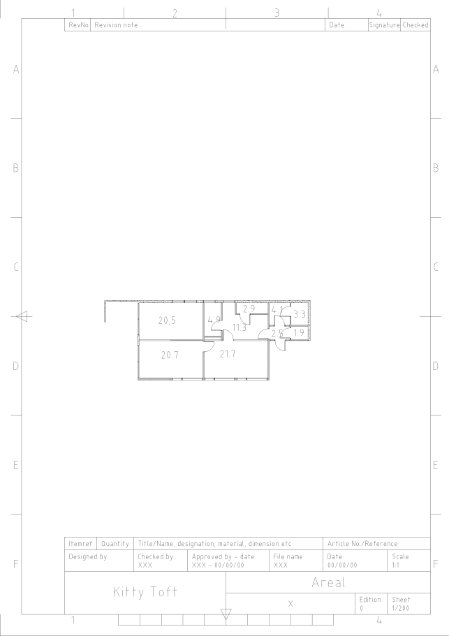 1_DWG_Layout_purget-A4S-W
