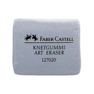 faber-castell-kneadable-eraser