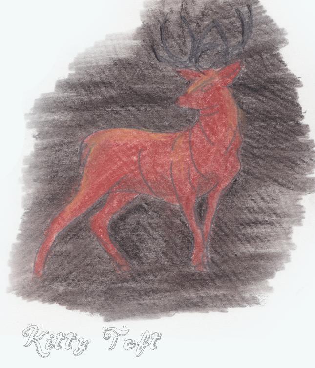 kitty-toft-sketch-01
