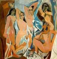 PabloPicasso-Les-Demoiselles-dAvignon-1907.jpg