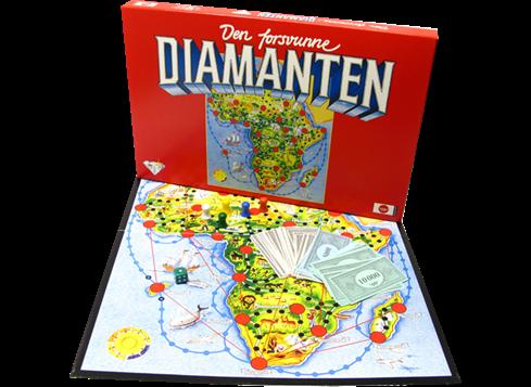 den-forsvunne-diamanten-022385-886961