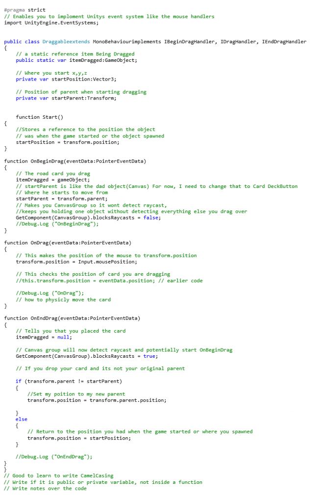 code-draggable2