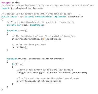 slot_code